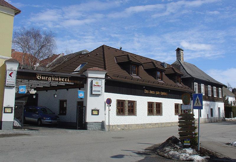 burgstueberl